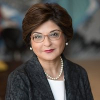 Farahnaz Ispahani HD wallpapers gallery